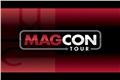 Styles de Magcon