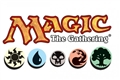 Styles de Magic: The Gathering