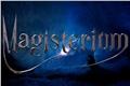 Fanfics / Fanfictions de Magisterium