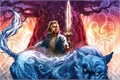 Styles de Magnus Chase e os Deuses de Asgard