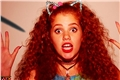 Categoria: Mahogany LOX