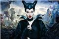 Styles de Malévola (Maleficent)