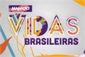 Fanfics / Fanfictions de Malhação: Vidas Brasileiras