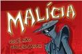 Styles de Malícia (livro)