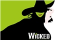 Fanfics / Fanfictions de Maligna (Wicked)