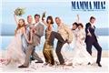 Styles de Mamma Mia!