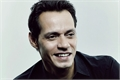 Styles de Marc Anthony