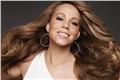 Fanfics / Fanfictions de Mariah Carey