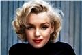 Fanfics / Fanfictions de Marilyn Monroe