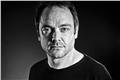 Fanfics / Fanfictions de Mark Sheppard