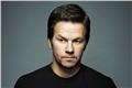 Fanfics / Fanfictions de Mark Wahlberg