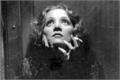 Fanfics / Fanfictions de Marlene Dietrich