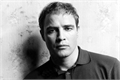 Fanfics / Fanfictions de Marlon Brando