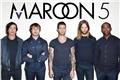 Styles de Maroon 5