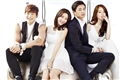 Styles de Marriage, Not Dating