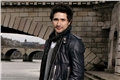 Fanfics / Fanfictions de Matt Dallas