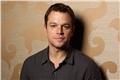 Styles de Matt Damon