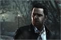 Fanfics / Fanfictions de Max Payne