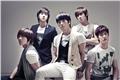Styles de MBLAQ