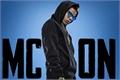 Fanfics / Fanfictions de MC Lon