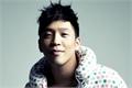 Fanfics / Fanfictions de MC Mong