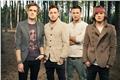 Styles de McFly