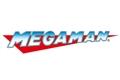 Styles de Mega Man