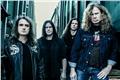 Styles de Megadeth