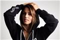 Styles de Megan Batoon