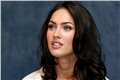 Fanfics / Fanfictions de Megan Fox