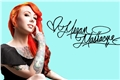Styles de Megan Massacre