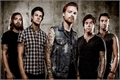 Styles de Memphis May Fire