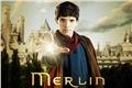 Categoria: Merlin