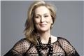 Styles de Meryl Streep