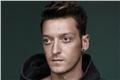 Styles de Mesut Özil