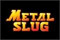Fanfics / Fanfictions de Metal Slug