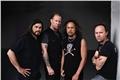Styles de Metallica