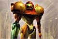 Fanfics / Fanfictions de Metroid