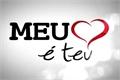 Fanfics / Fanfictions de Meu Coração é Teu