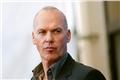 Styles de Michael Keaton