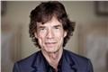 Styles de Mick Jagger