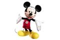 Styles de Mickey Mouse