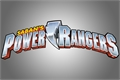 Fanfics / Fanfictions de Mighty Morphin Power Rangers