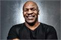 Fanfics / Fanfictions de Mike Tyson