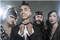 Styles de Mindless Self Indulgence