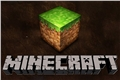 Fanfics / Fanfictions de Minecraft