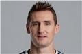 Styles de Miroslav Klose
