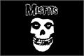 Fanfics / Fanfictions de Misfits (Banda)