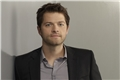 Categoria: Misha Collins