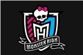 Categoria: Monster High